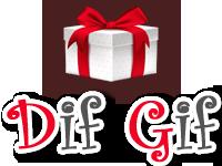 logo-difgif